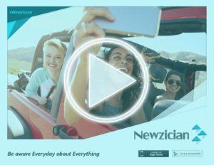 Newzician New Update